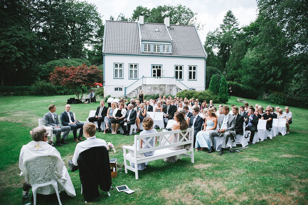 norway+wedding+photographer_053