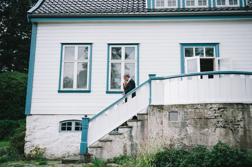 norway+wedding+photographer_056