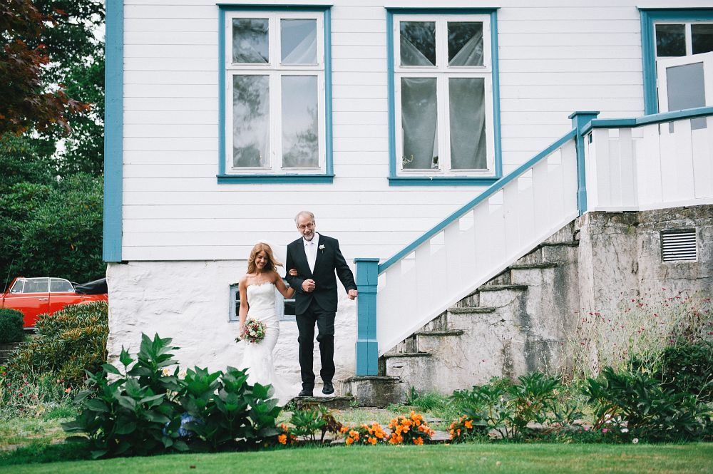 norway+wedding+photographer_057