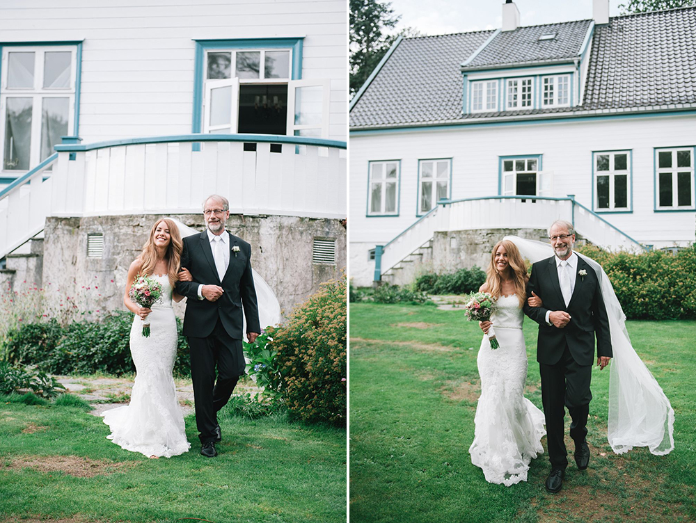norway+wedding+photographer_058