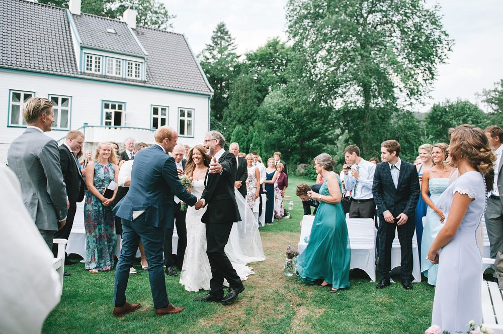 norway+wedding+photographer_061