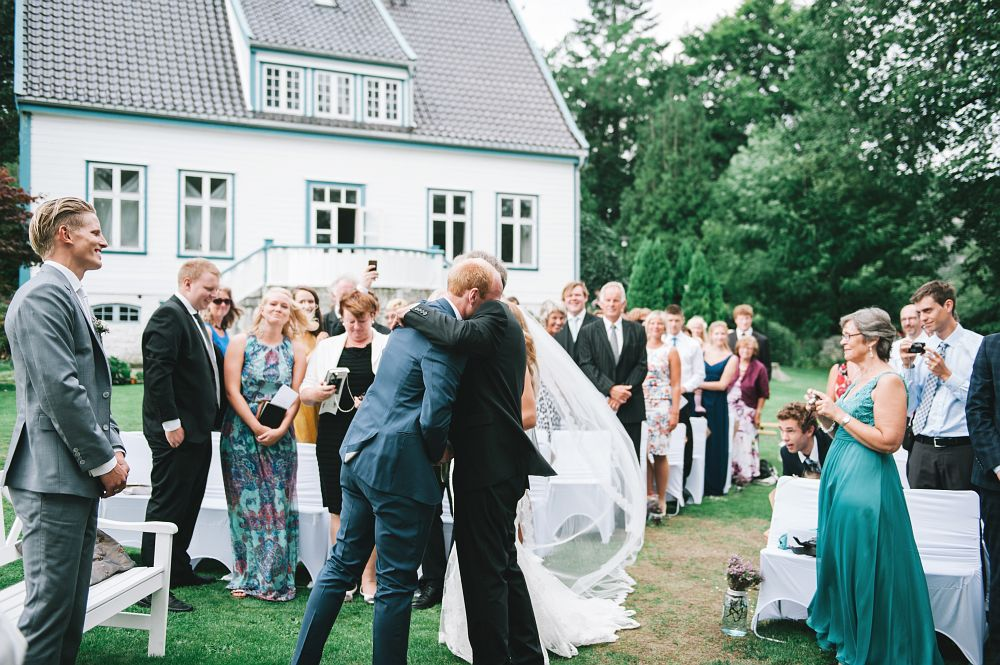 norway+wedding+photographer_062