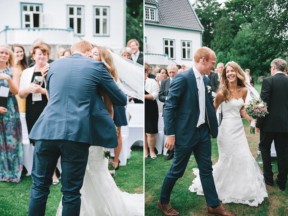 norway+wedding+photographer_063