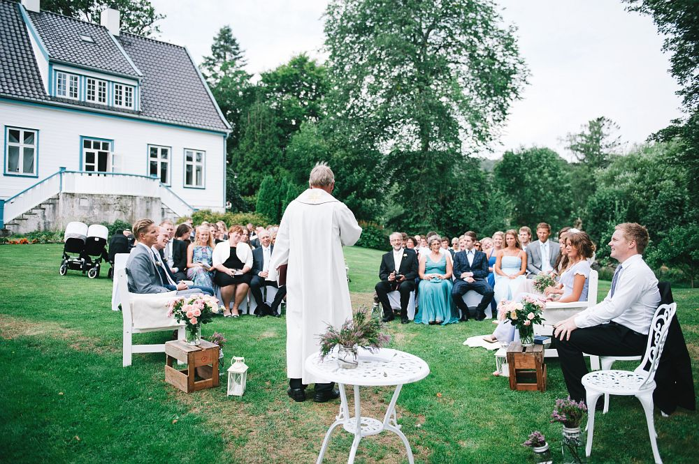 norway+wedding+photographer_068