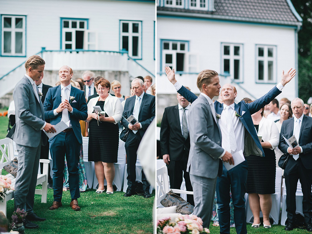 norway+wedding+photographer_076