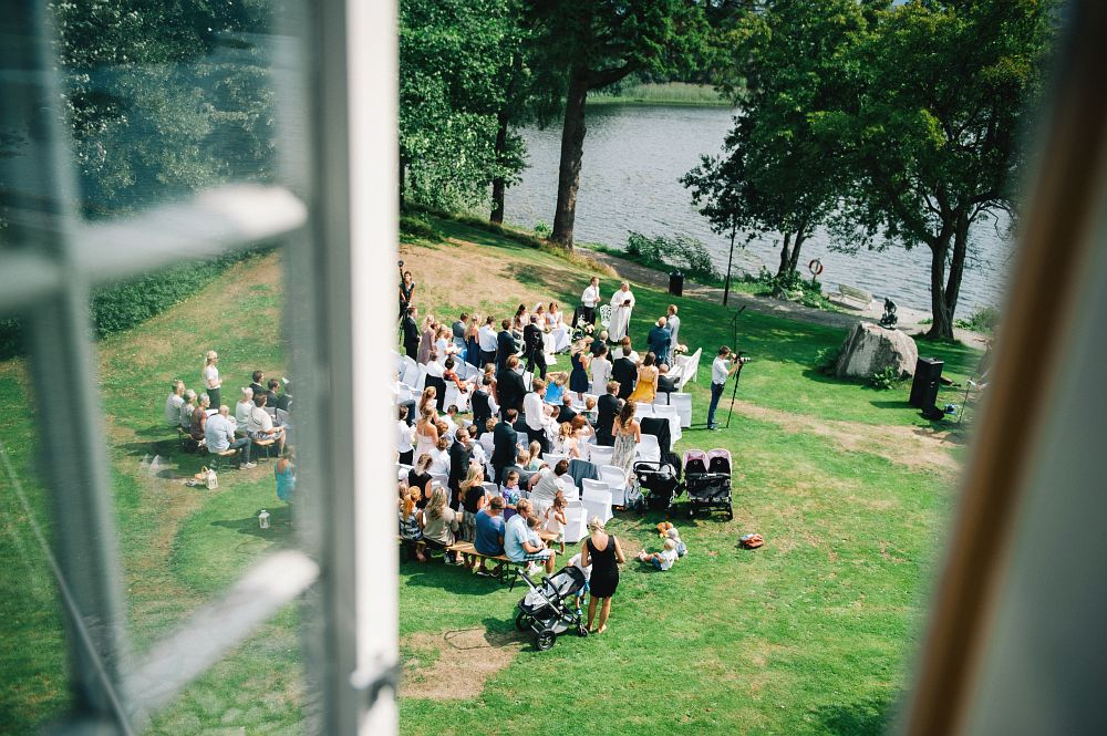 norway+wedding+photographer_078