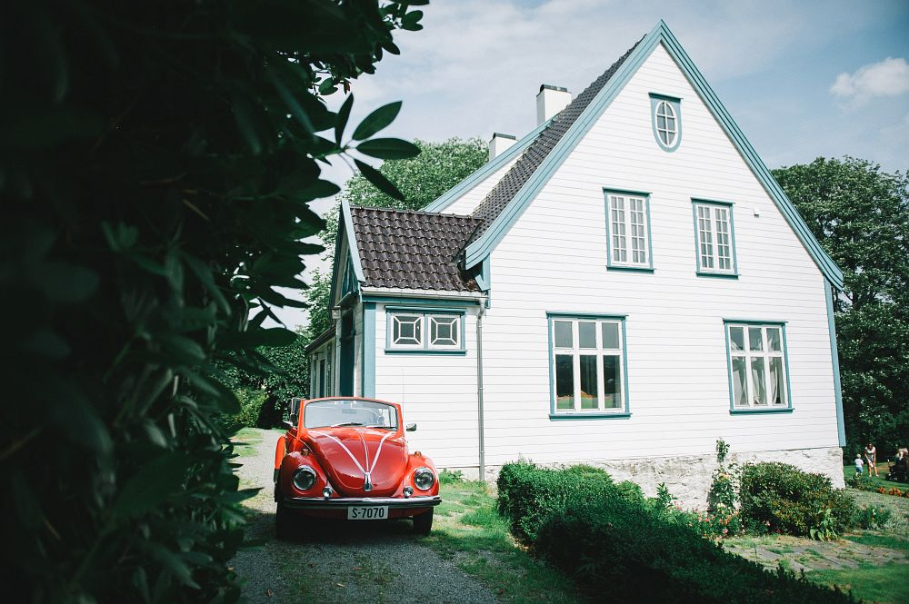 norway+wedding+photographer_080