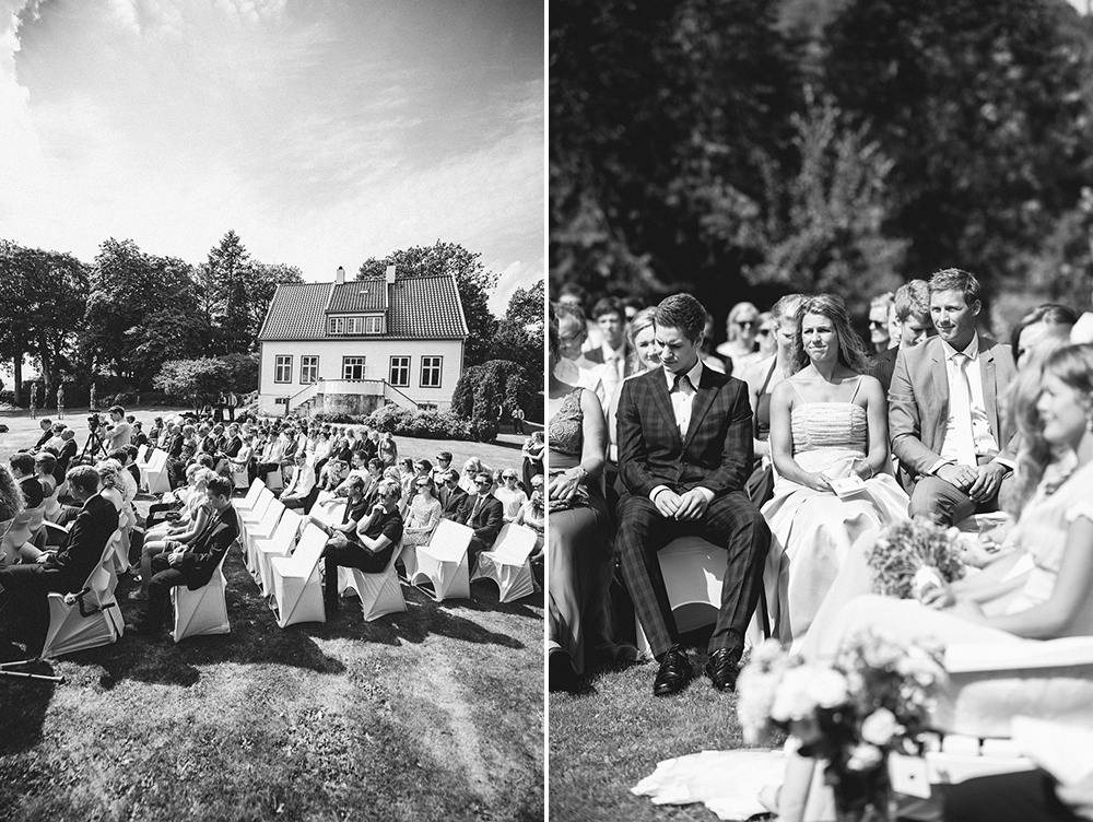norway+wedding+photographer_083
