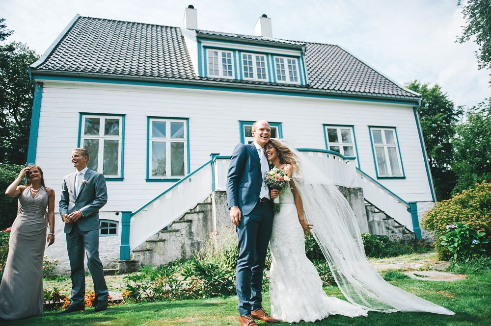 norway+wedding+photographer_097