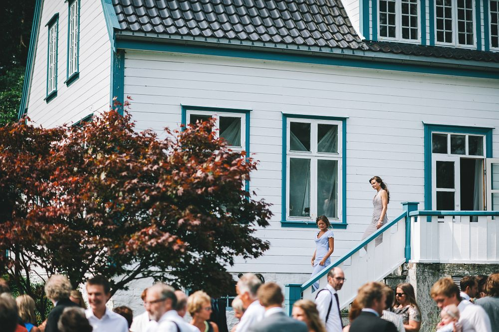 norway+wedding+photographer_099