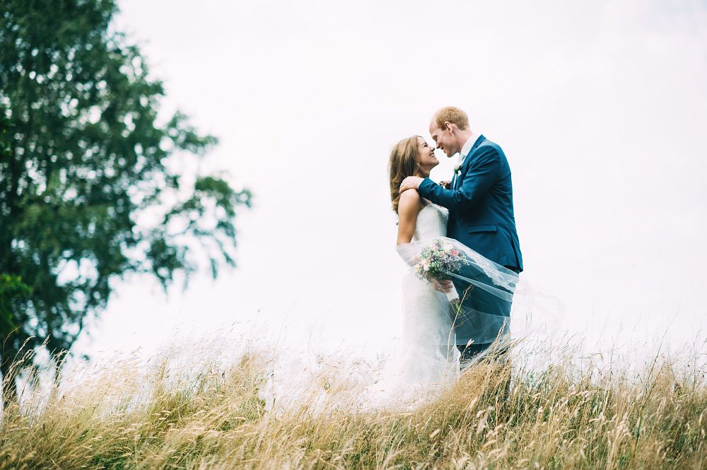 norway+wedding+photographer_114