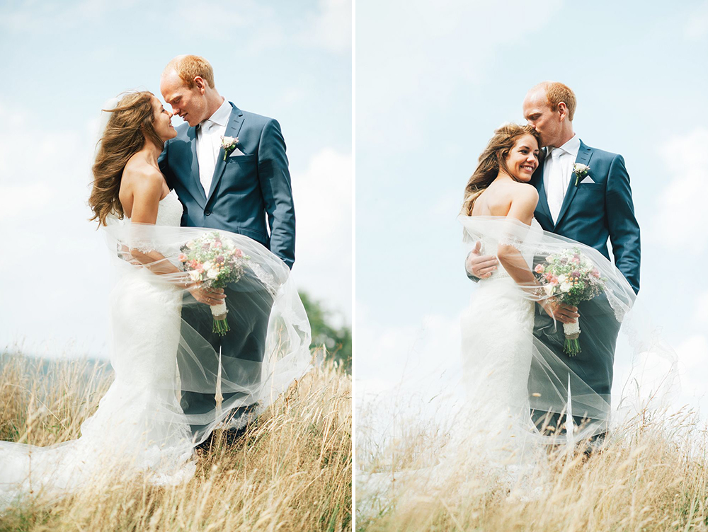 norway+wedding+photographer_115