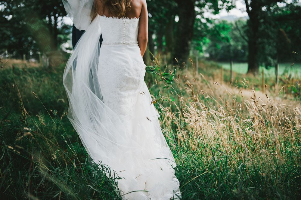 norway+wedding+photographer_120