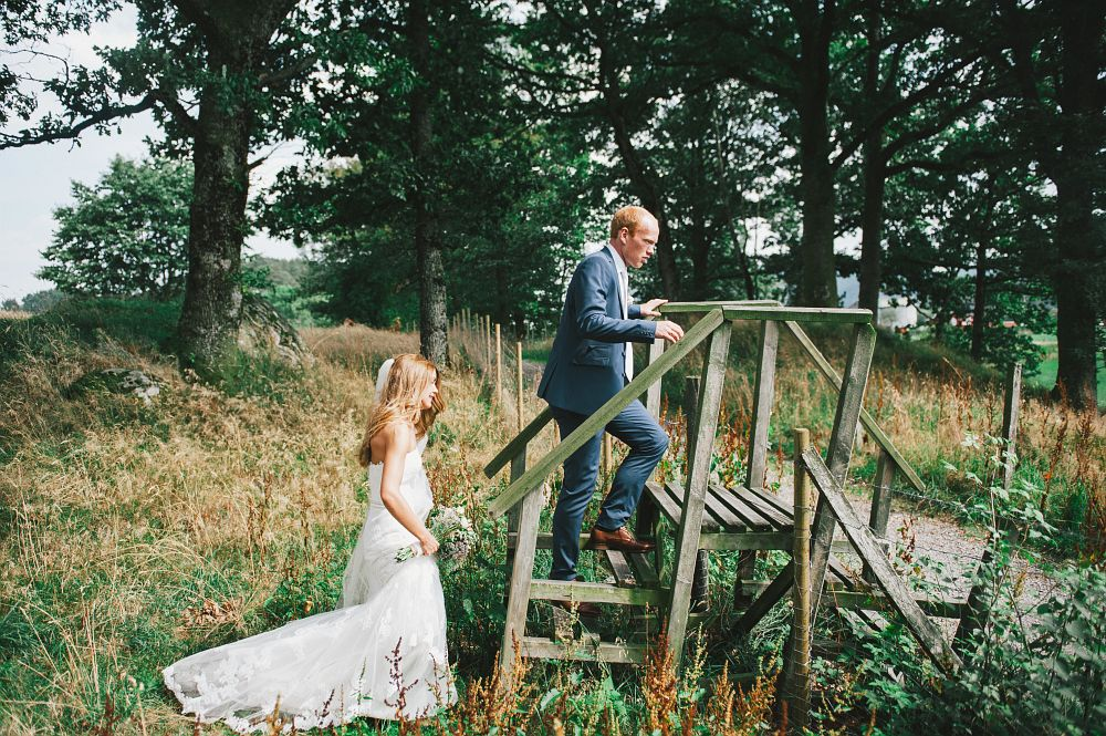 norway+wedding+photographer_121