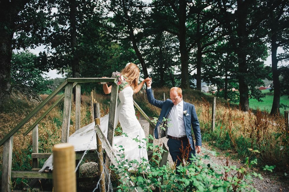 norway+wedding+photographer_122