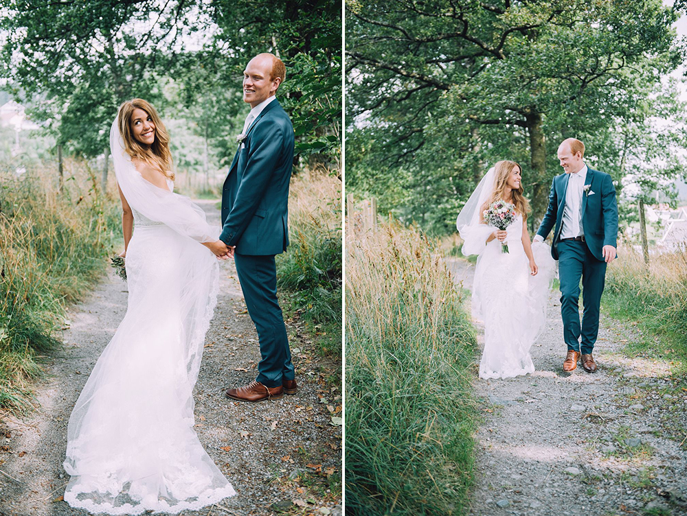 norway+wedding+photographer_124