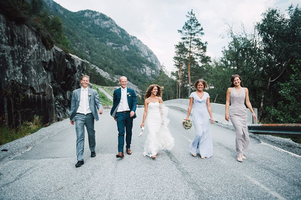 norway+wedding+photographer_132