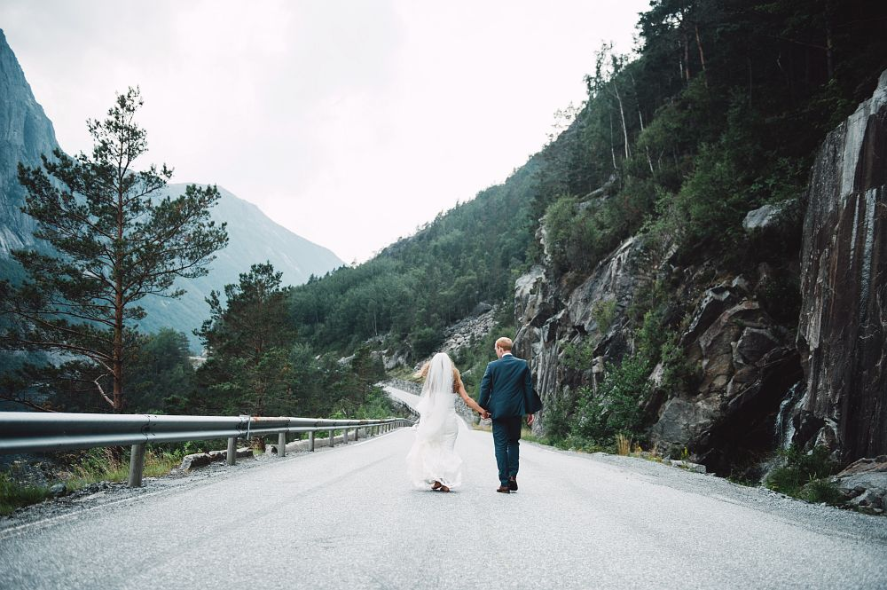 norway+wedding+photographer_133