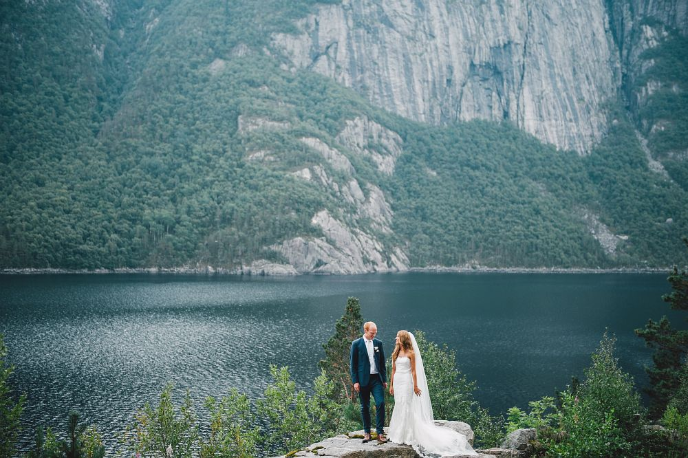 norway+wedding+photographer_135