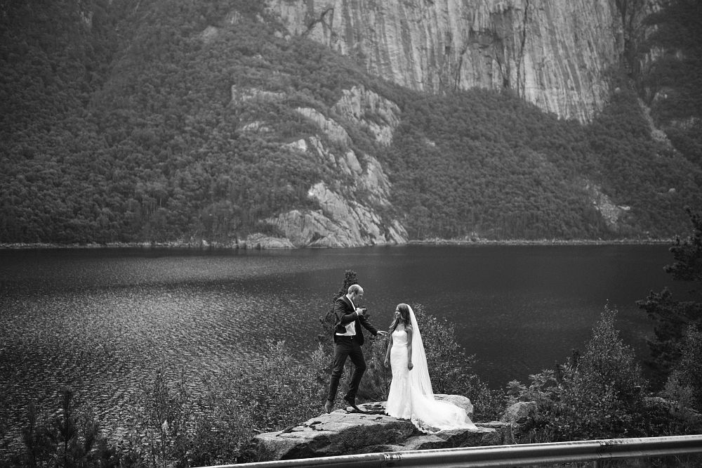 norway+wedding+photographer_136