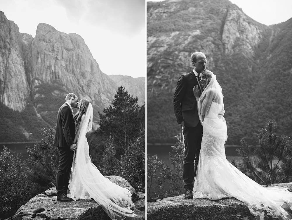 norway+wedding+photographer_138