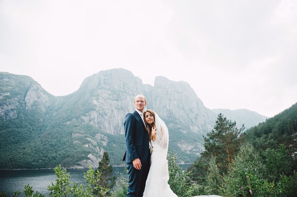 norway+wedding+photographer_139