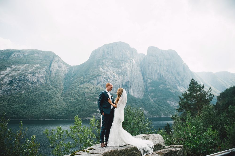 norway+wedding+photographer_142