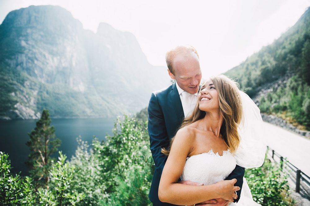 norway+wedding+photographer_143