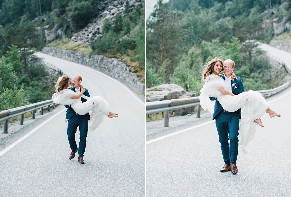 norway+wedding+photographer_144