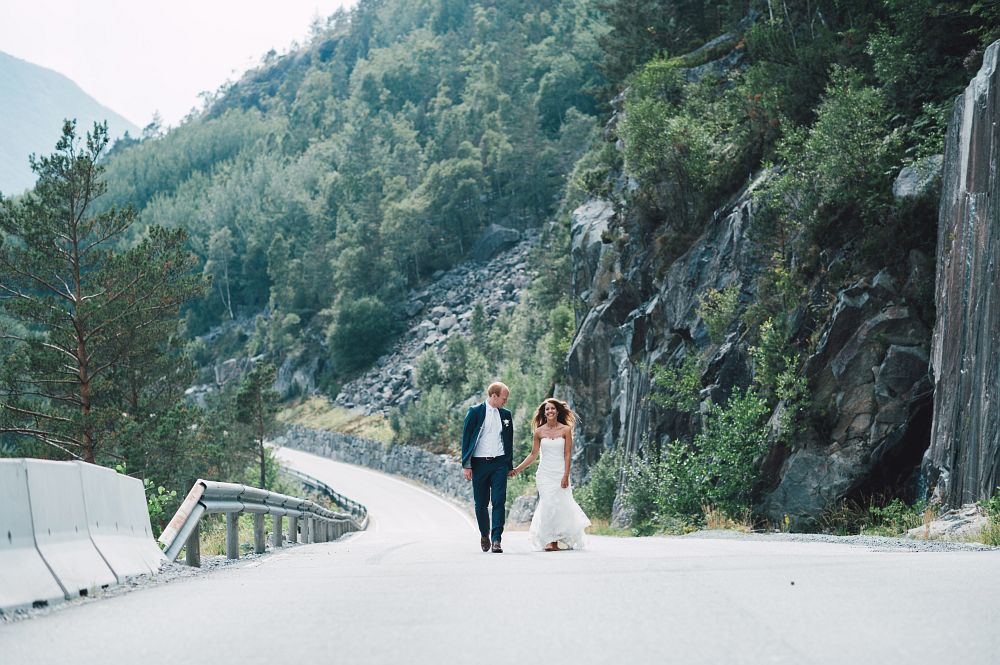 norway+wedding+photographer_146