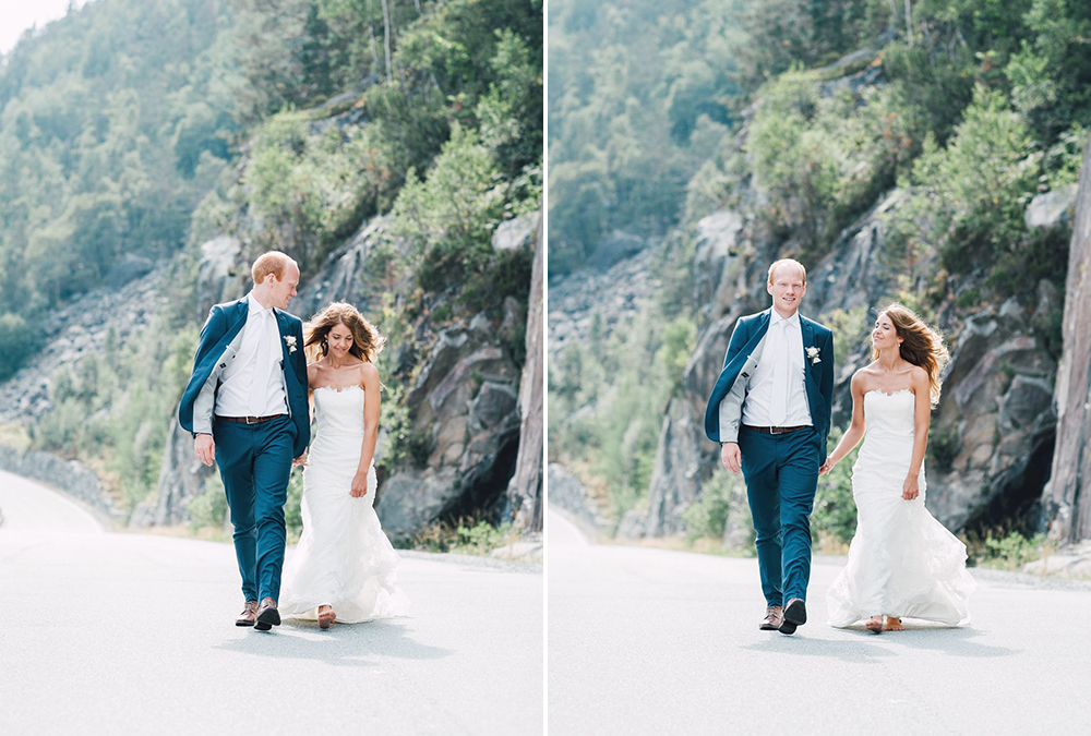 norway+wedding+photographer_147