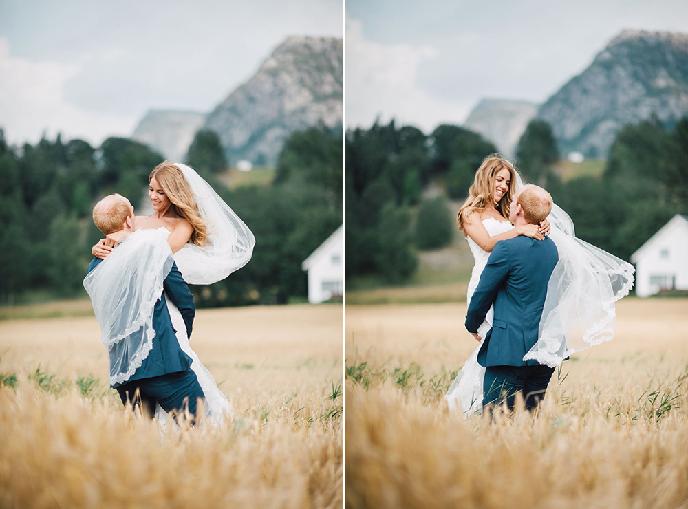 norway+wedding+photographer_151