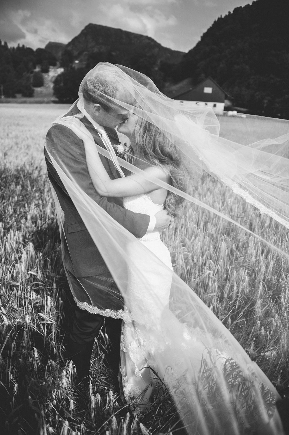 norway+wedding+photographer_159