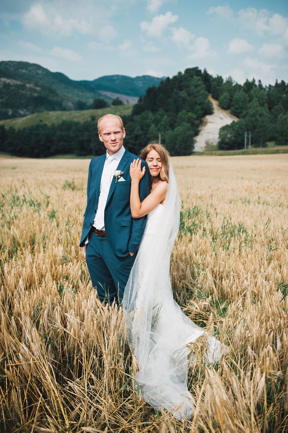 norway+wedding+photographer_162