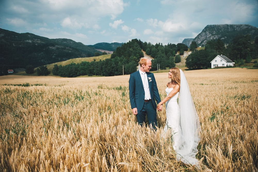 norway+wedding+photographer_163