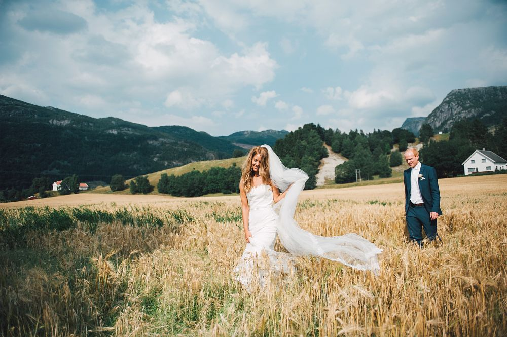 norway+wedding+photographer_164