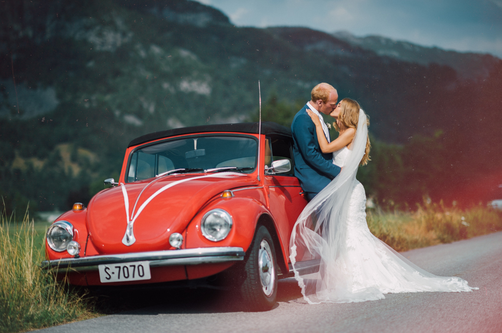 norway+wedding+photographer_167