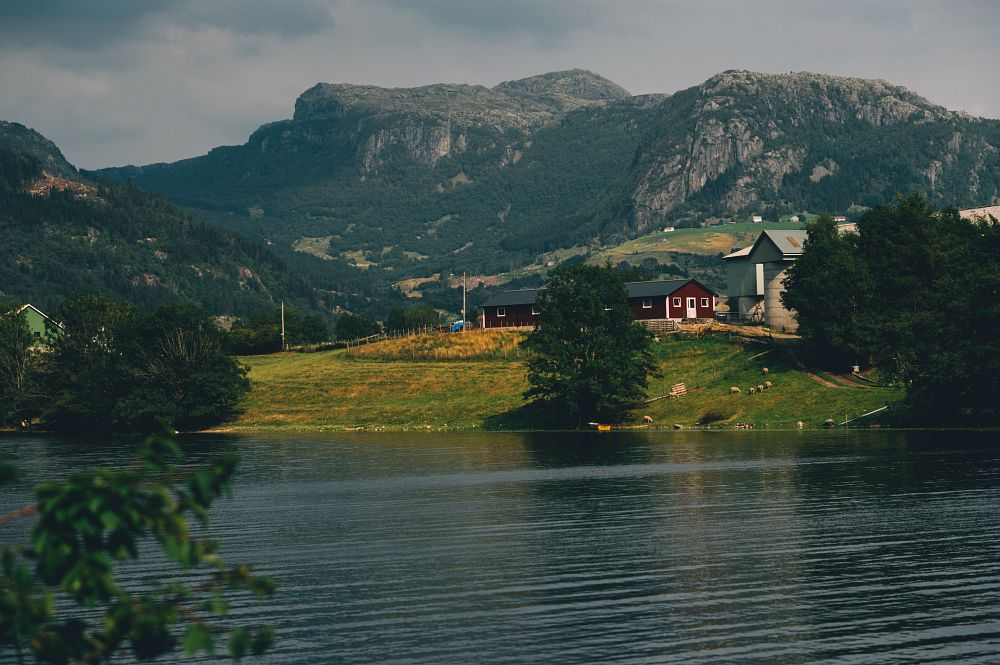 norway+wedding+photographer_168