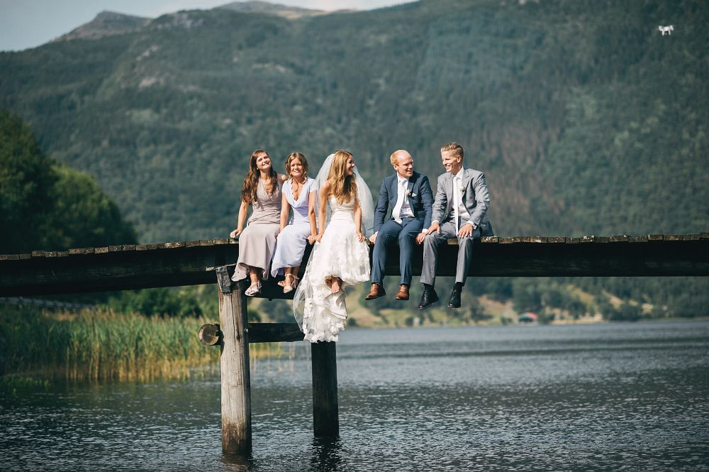 norway+wedding+photographer_172