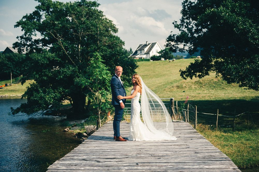 norway+wedding+photographer_173