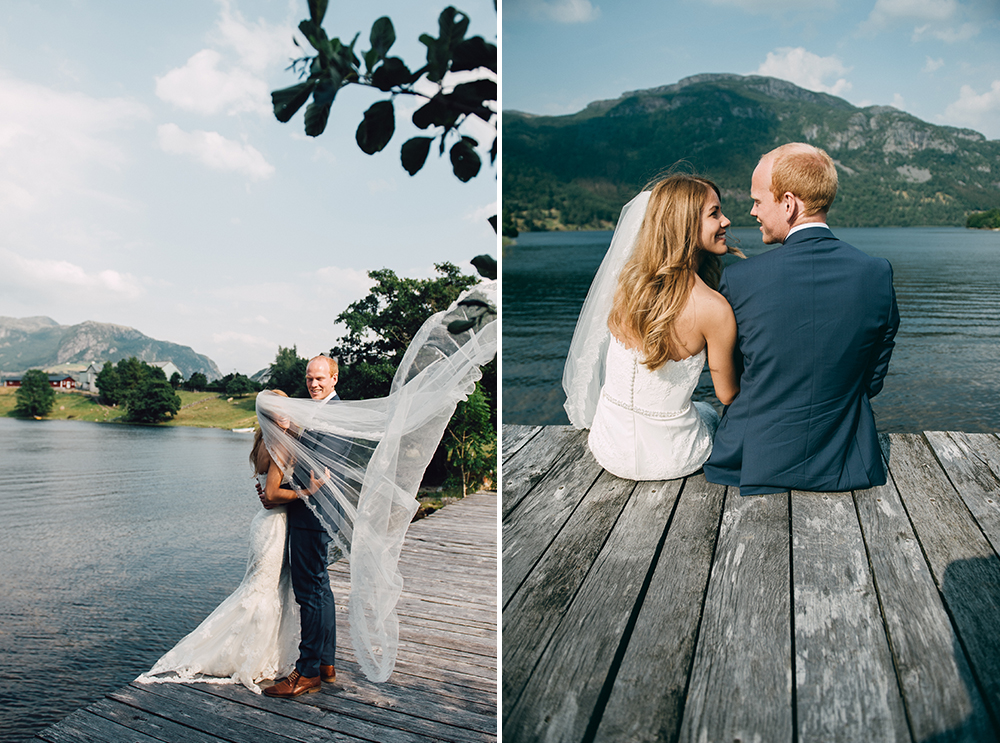 norway+wedding+photographer_178