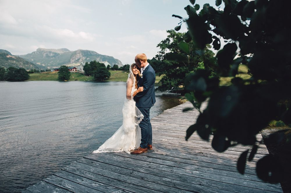 norway+wedding+photographer_179