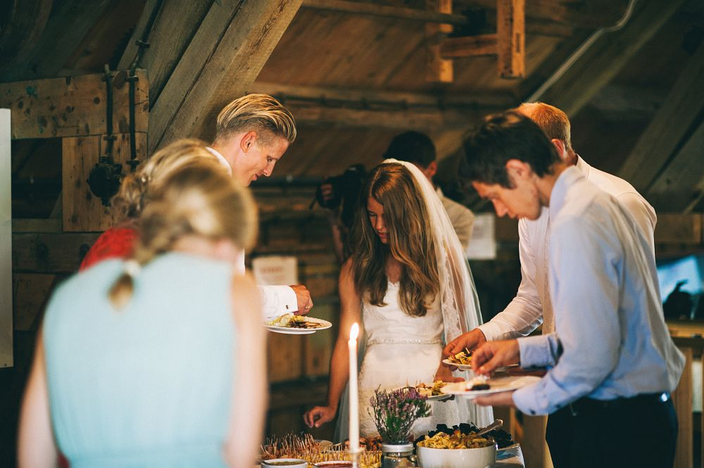 norway+wedding+photographer_196