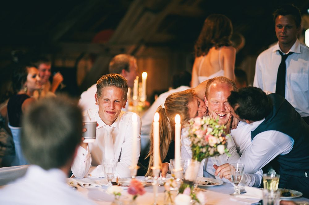 norway+wedding+photographer_227