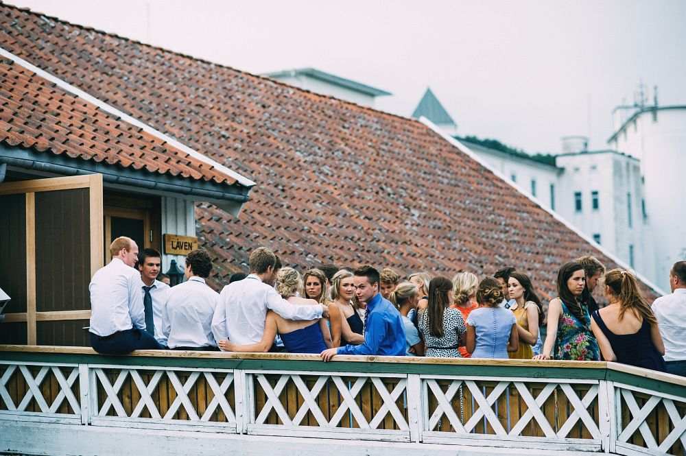 norway+wedding+photographer_235