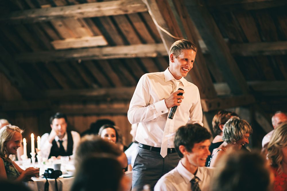 norway+wedding+photographer_240