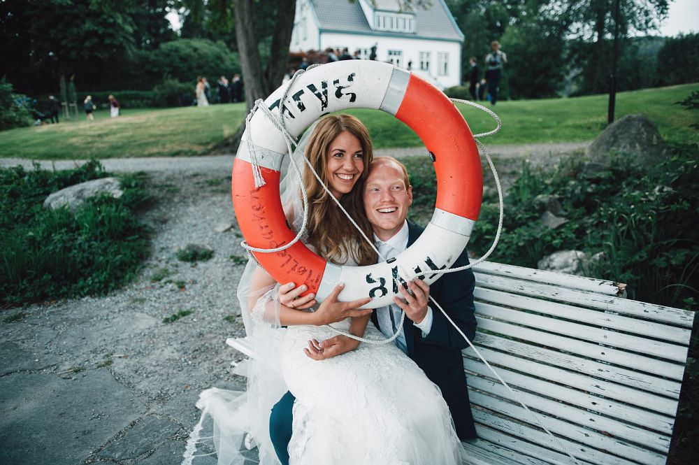 norway+wedding+photographer_249