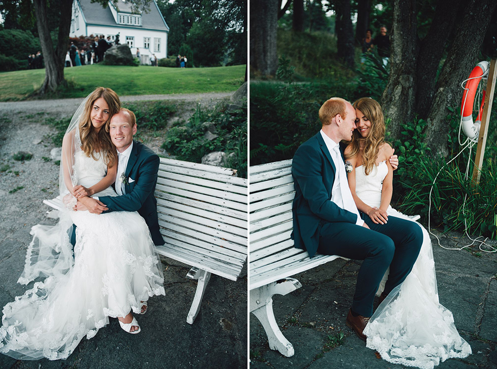norway+wedding+photographer_250
