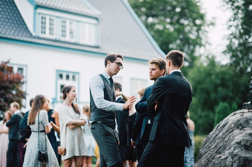 norway+wedding+photographer_253