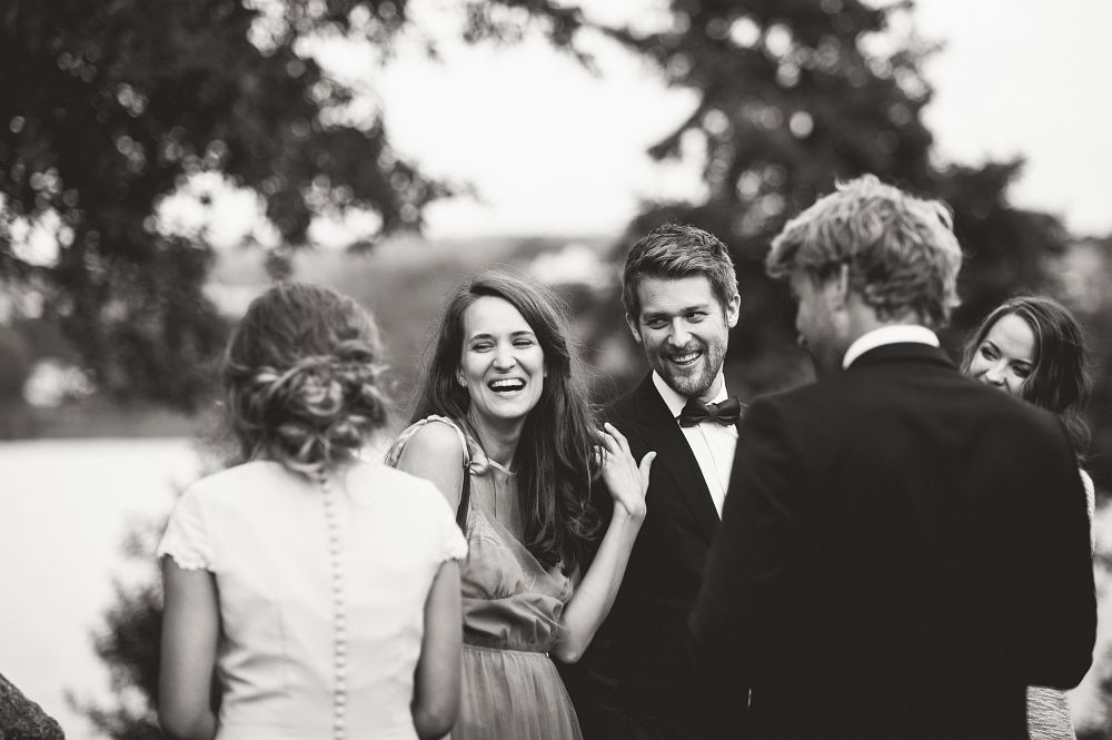 norway+wedding+photographer_257